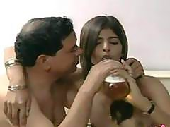 Indian Amateur Couple Fucks